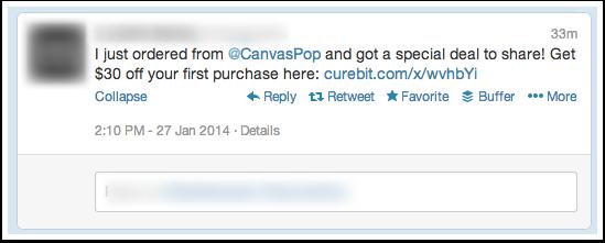 Twitter---Search---curebit